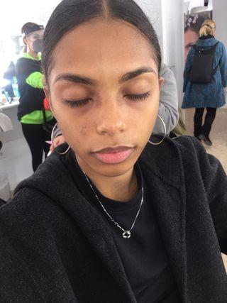 Tecnico De Maquillaje