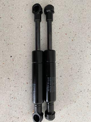 Amortiguadores hidráulicos Hettich 700N