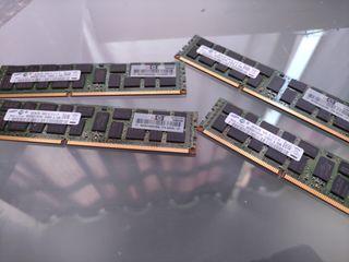 Pack dual Xeon 2620 + torre de regalo
