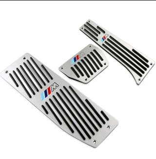 Pedales automático Compatibles con BMW M
