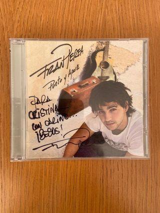 CD Fran Perea