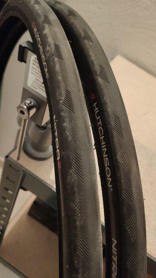 Neumáticos Bicicleta