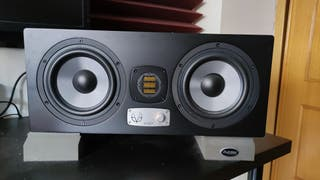 Eve Audio SC 307 - Monitor de estudio