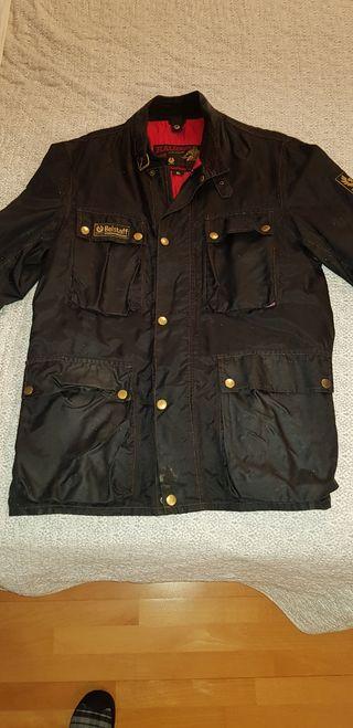 chaqueta Belstaff Rallymaster