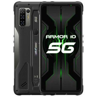 "ULEFONE ARMOR 10 5G 6,67"" 8GB/128GB 2 AÑOS GARANTI"