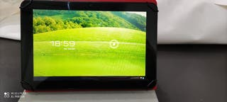 """Tablet Woxter 10'1"""""""