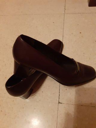 zapatos balenciaga n 39