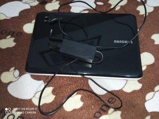 PC Samsung