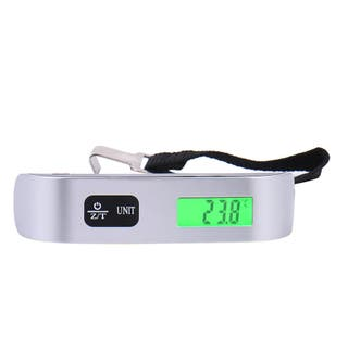 Balanza Digital LCD Max 50kg