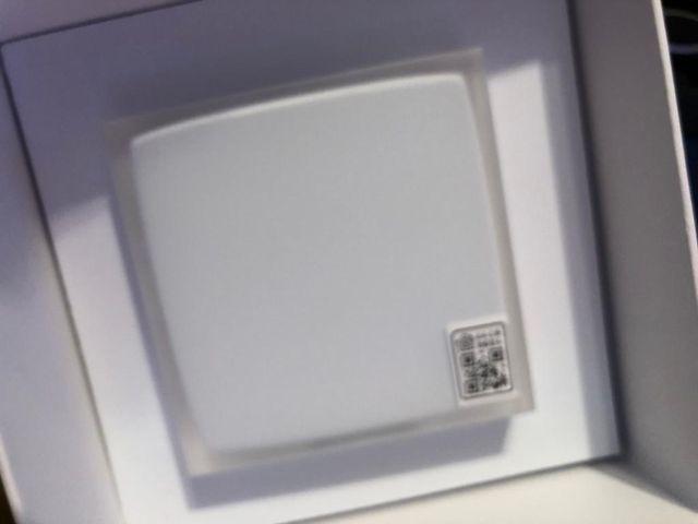 Termostato Inteligente calefacción