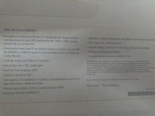 Mac 21,5