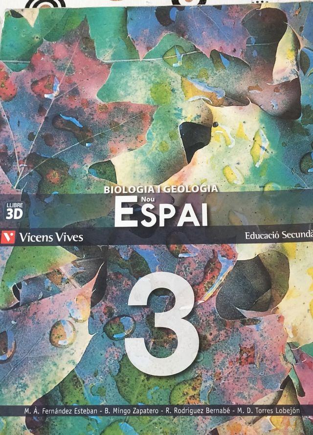 libros bachillerato 5€