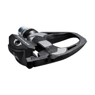 OFERTA! Pedales Shimano Dura-Ace R9100 Carbon