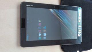 Tablet Energy Sistem s10