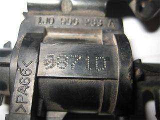 293978 Valvula descarga turbo VOLKSWAGEN PASSAT