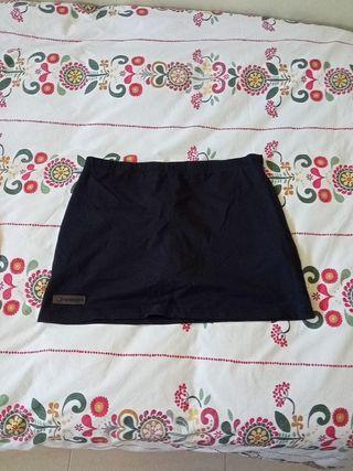 falda pádel Vision, talla L