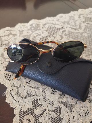 Gafas Ray-Ban mujer