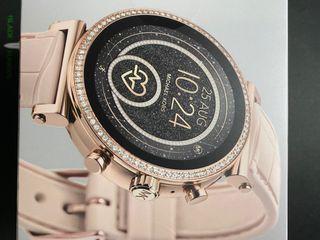 Smartwatch Michael Kors Sofie