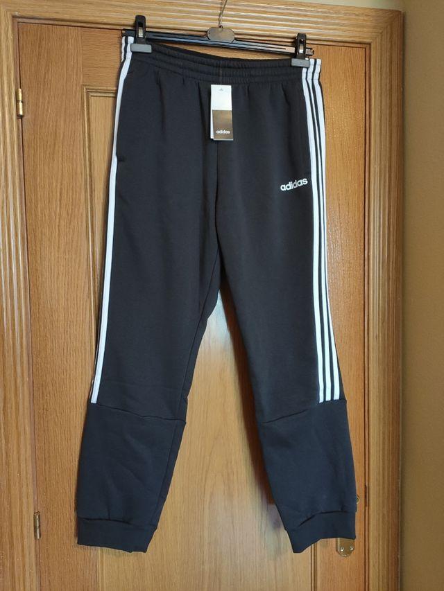 Pantalón de chico de Adidas