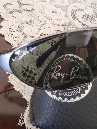 Gafas Ray Ban de hombre