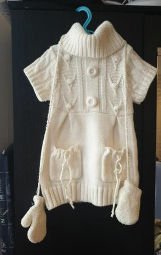 dress size 9-12