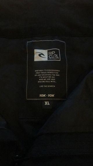 Pantalón esqui RIP CURL XL