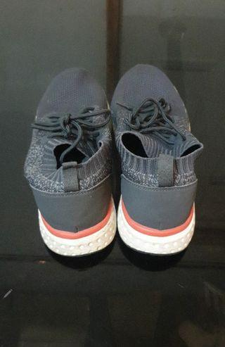 shoes size 41