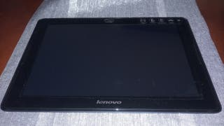 Tablet Lenovo 10.1""