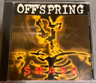 CD Offspring