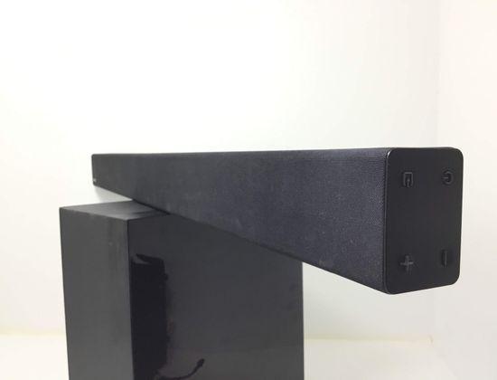 Barra Sonido Samsung Hw-M360 CC044_E466949_0