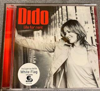 CD Dido