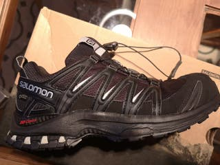 zapatillas deportivas Salomon XA Pro 3D GTX