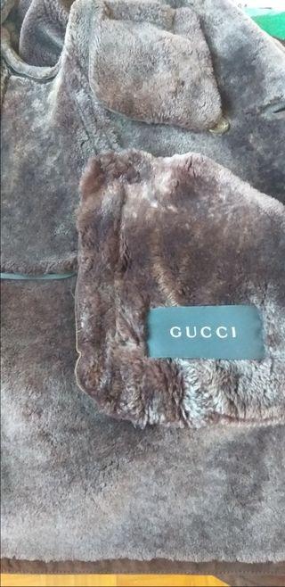 mouton Gucci