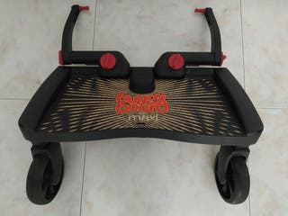 Lascal Buggy Board Maxi Patinete