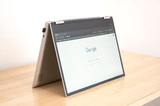 Lenovo Yoga 720 15'' Intel Core i7