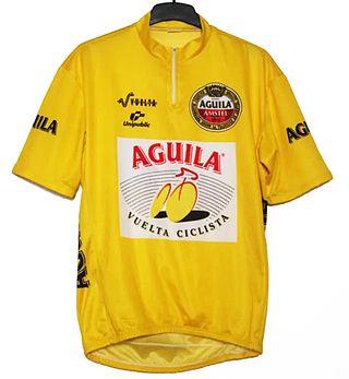 Maillot ciclismo coleccionista