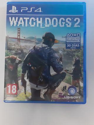 VIDEOJUEGOS PS4, Lote o individual.