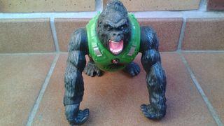 Gorila Actionman