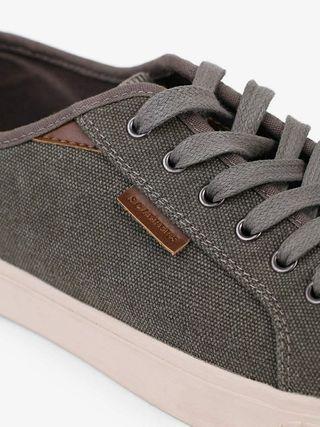 Zapatos Scalpers Sin estrenar ||