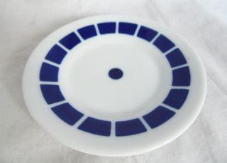 _sargadelos_plato_azul_
