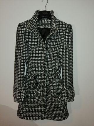 Abrigo largo Easy Wear