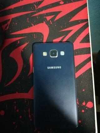 Samsung galaxi a5 barato!!!