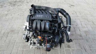 Motor Eeb Audi A3 1.6