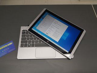 HP x2 Tablet pc convertible portatil GARANTIA