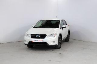 Subaru XV 2.0 Diesel Sport (2015) (RF86475)