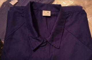 Mono trabajo nuevo ropa laboral uniforme