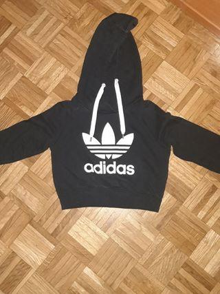 Sudadera Adidas