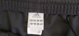 chandal adidas challenger