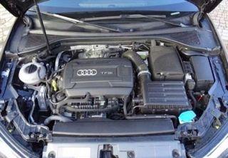 Motor Cjsa Audi A3 Tt 1.8 Tsi