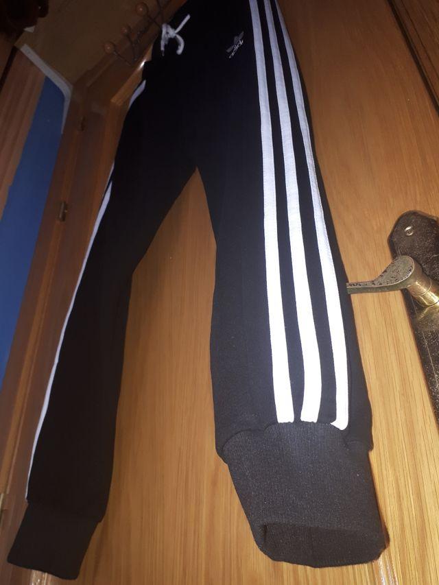 Pantalón Adidas Originals